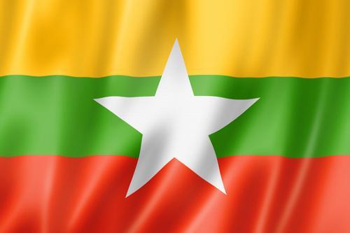 Услуги по переводу с/на бирманский язык