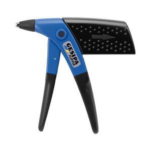 Flipper® (Hand-Blindniet-Setzgerät)