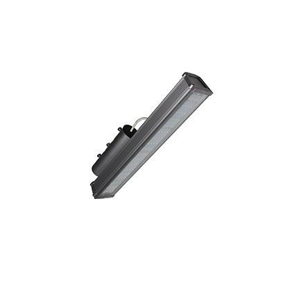 Уличный (LED) светодиодный светильник