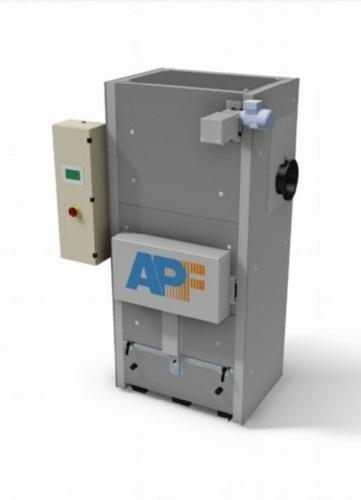 APFenergyMicroFilter™