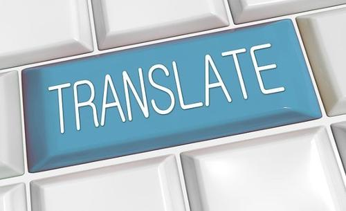 English to Polish Translation