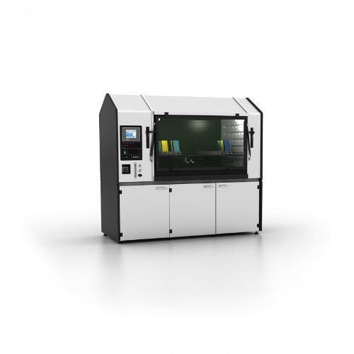 CC 1000-FL ClimaCORR® advanced cyclic corrosion test cabinet