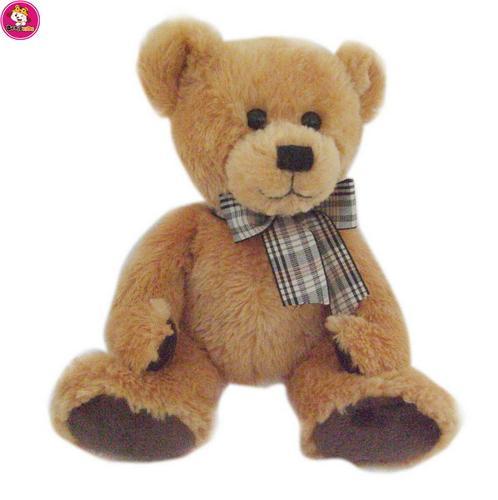 Soft animal teddy bear plush toys