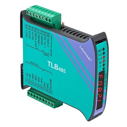 TLB 485
