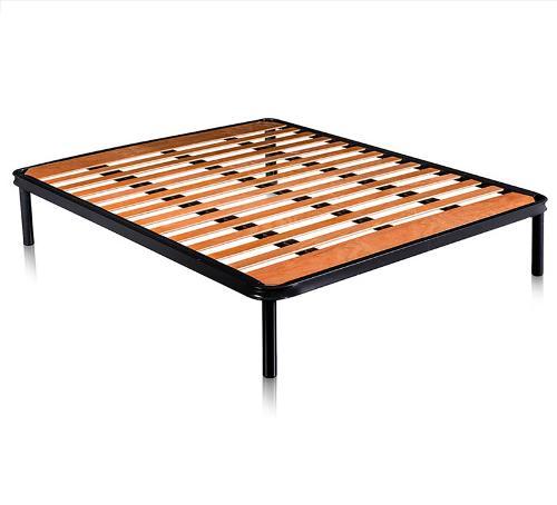 Reti letto e doghe di legno Morflex materassi & cuscini