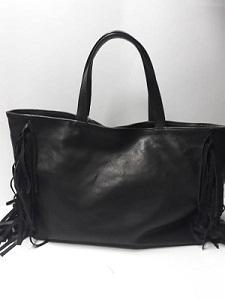 sac mariya