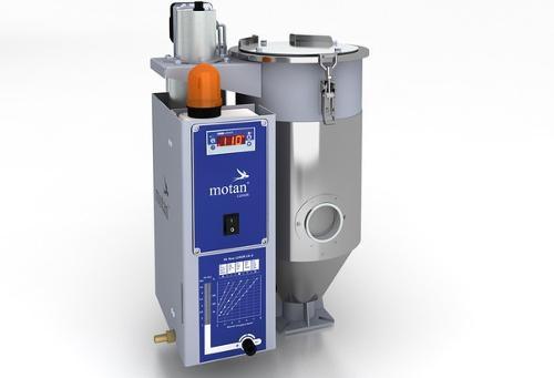 Secador de ar seco - LUXOR CA S (8-60l)