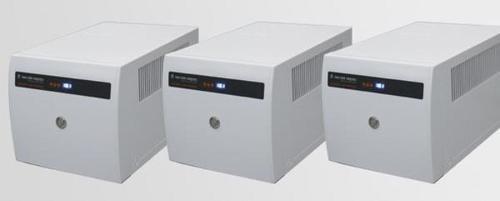 COOL-CARE® - luftgekühlt