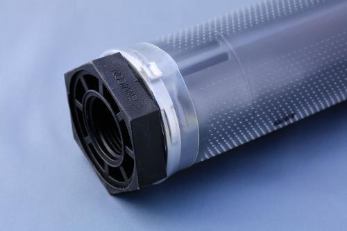 Membran-Rohrbelüfter 750 mm Polyurethan