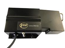 Chargeur Jmei À Microprocesseur Pour Batteries Sadamec-Jmei