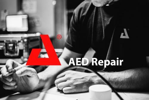 Repair (edit)