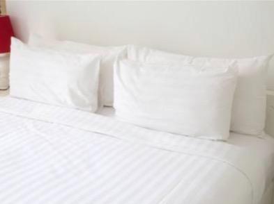Linge de Lit pour Maison, Hotel, Spa
