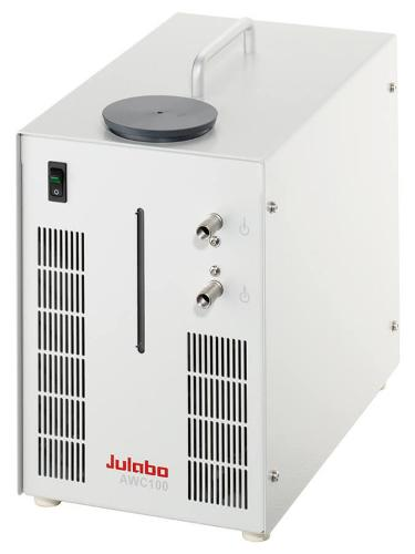AWC100 - Chillers / Recirculadores de refrigeração