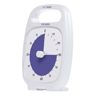 Time Timer P L U S -120min