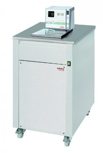 FPW90-SL - Circulatiethermostaten voor ultra-lage temperatur