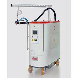 Generadores MICO-L
