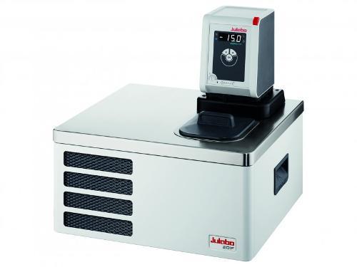 CORIO CD-201F - Banhos termostáticos