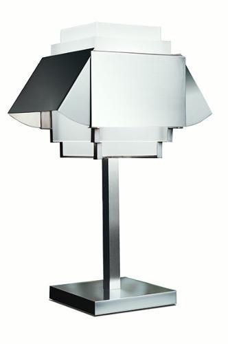 исключительная лампа