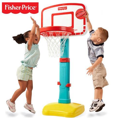Fisher Price