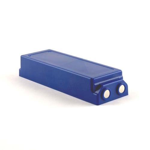 RSC7230 Scanreco replacement battery 7,2 Volt / 3300 mAh NiM