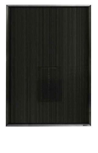 Воздушный солнечный коллектор SF1-VC