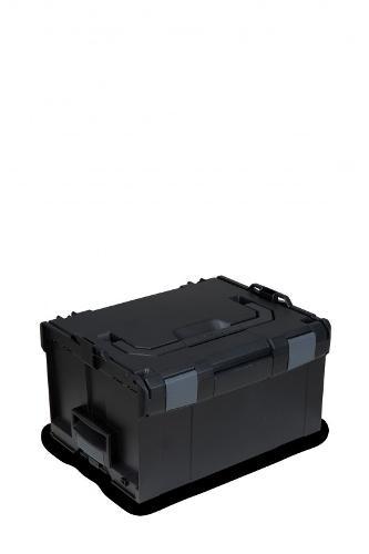 Koffersysteem, gereedschaps-/assortimentskoffer - L-BOXX 238