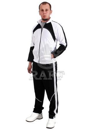 солдатские тренировочные одежды