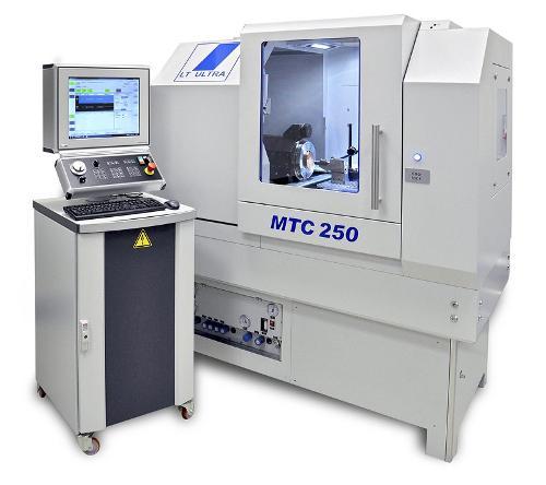 MTC 250