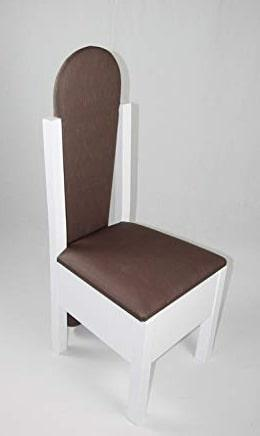 Franzoni Tavoli E Sedie.Ironing Board Chair A Chair That Turns Into An Ironing Table