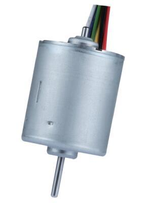 Brushless DC Motor BLDC2832