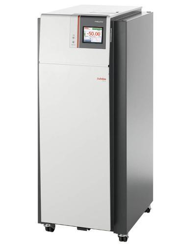 PRESTO W50 - Temperature Control PRESTO