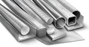 лист стальной, листы металлические, лист по стали 09Г2С,