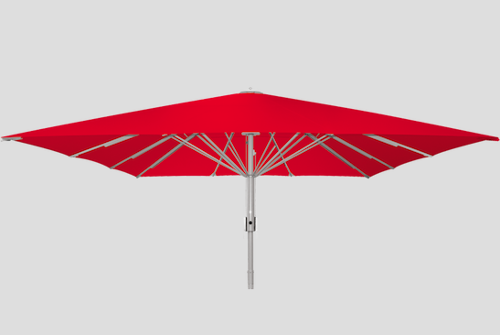 Parasol géant - JUMBRELLA - JUMBRELLA XL