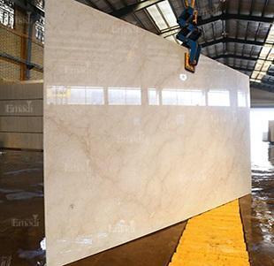 kahbod dehbid marble