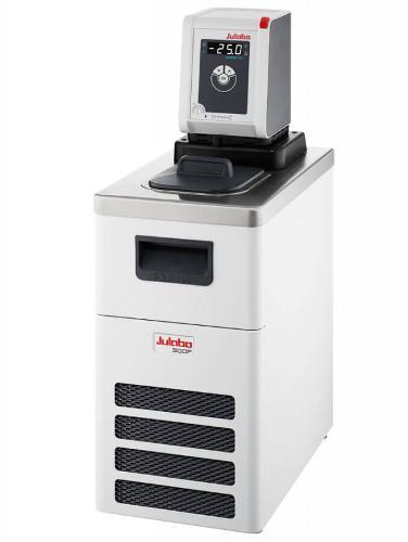 CORIO CD-300F - Banhos termostáticos