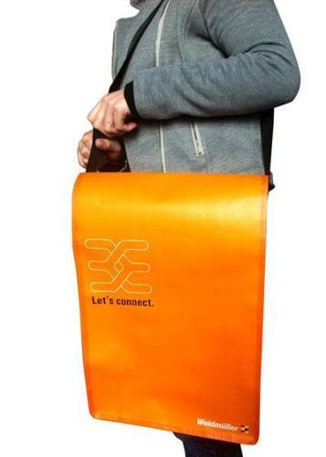 Сумки и сумки