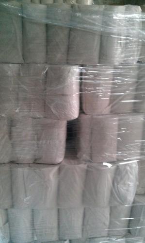Основа для производства туалетной бумаги, полотенец,