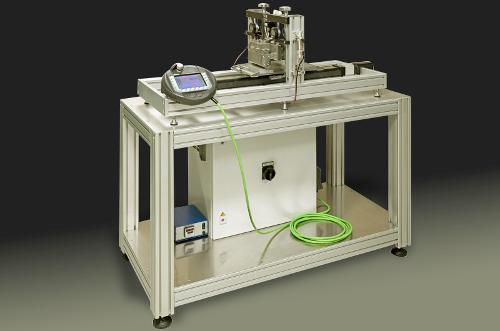 R&D Facilities