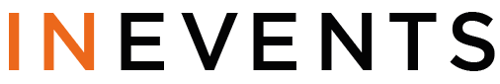 Event Production Services