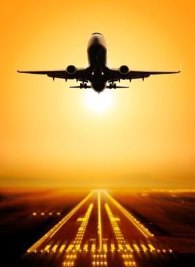 Evacuations aériennes