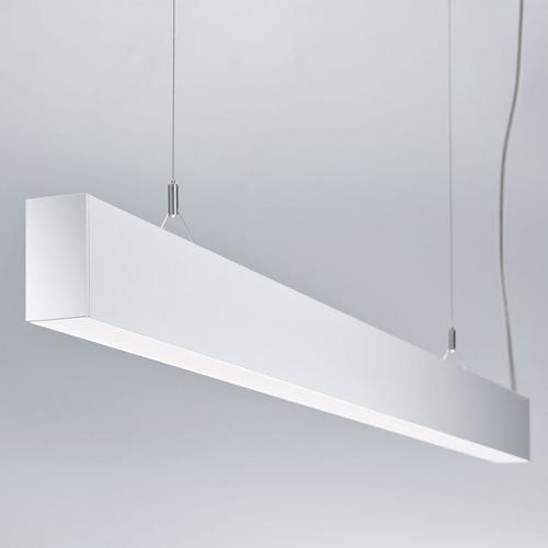 Suspended Luminaire DOTOO.line (Single Luminaire)