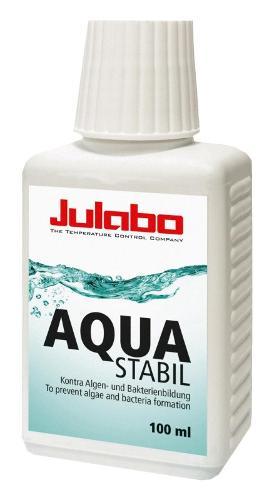 Líquido protetor do banho de água Aqua Stabil 8940012