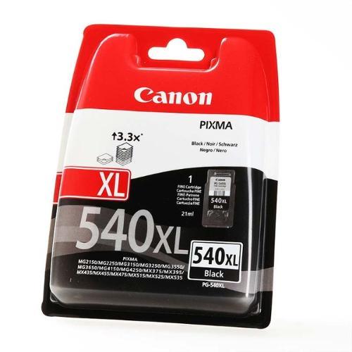 Original Canon - Consommables et pièces de rechange