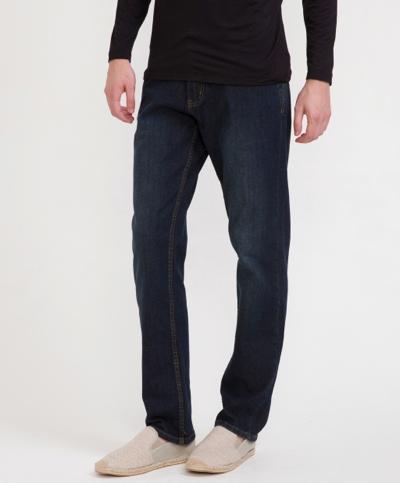 Destockage de jeans