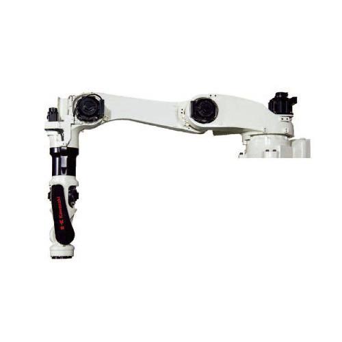 robot à bras articulé - BT200L