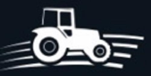 Spare parts for MTZ Belarus tractors