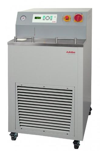 SC10000w SemiChill - Recirculadores de Refrigeración