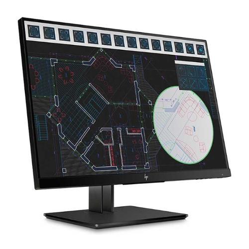 Monitory od HP