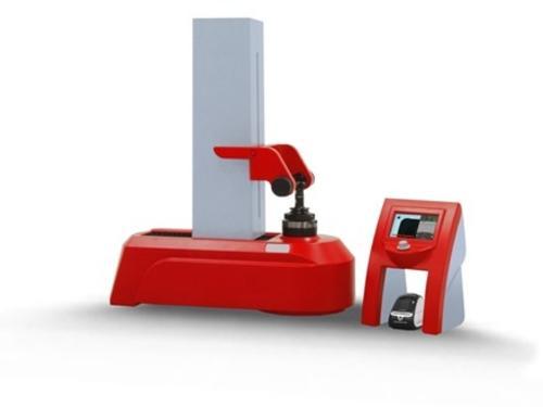 Werkzeugvermessgerät