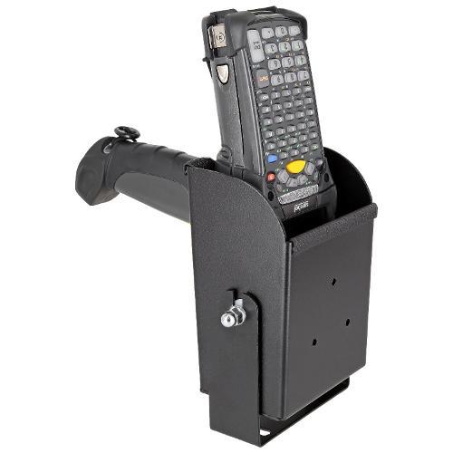 Scannerhalterung für Zebra MC92N0-G, MC9200-G,...